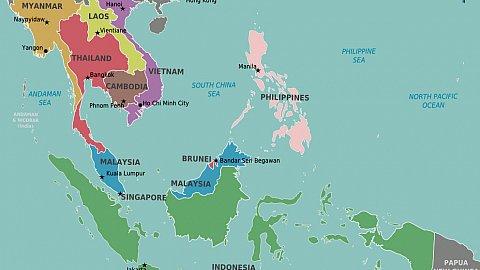 singapour-carte-asie