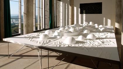 du sacr dans le ventre de l 39 architecte observatoire. Black Bedroom Furniture Sets. Home Design Ideas